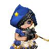 PixeIs's avatar