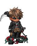 flcll1's avatar