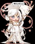 Safaia's avatar