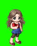 olivia6886's avatar