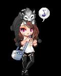 Petite Hibou's avatar