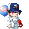 mattd77's avatar