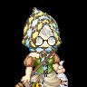 Mistress of the Shop's avatar
