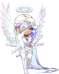 Rogue Angel Kiara's avatar