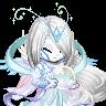 Astral Rain's avatar
