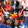 Sonicspeeds's avatar