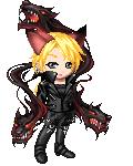 Tu Cielo's avatar