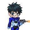 Toma_Shepard's avatar