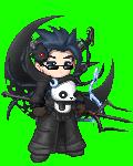 .P.O.D.'s avatar