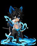 Visual Persona's avatar