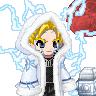 Eternal-Elements's avatar