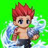 Inufuria's avatar