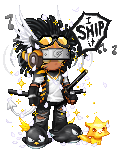 Dj_Zexx_Xion's avatar