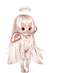 Nekonese's avatar