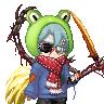 kiates's avatar