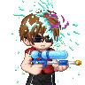 Commander2's avatar