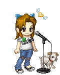singr545's avatar
