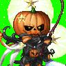 midget8's avatar