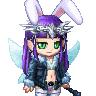 cinnabun's avatar