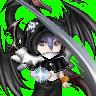 Ashoyra's avatar