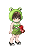 Kisai Yuri