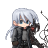 Sephiroth209's avatar
