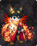 cerudo's avatar