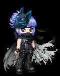 Hazel Madoku's avatar