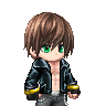 --Deviant Sequence--'s avatar