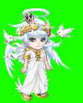 redroxmysox's avatar