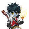last demon5's avatar