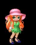 AzMiss's avatar