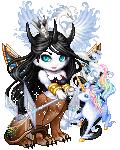 SanjiCat_15's avatar