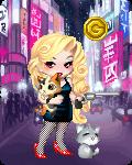 Victorias Doll's avatar