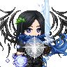 Kinvira's avatar