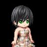 Ruiski's avatar