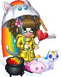 AiCherushi's avatar