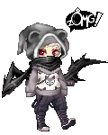 soulspideys's avatar