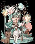 Kiara the Evil Underlord's avatar