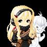 gracethebadger's avatar