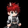 Bruski's avatar