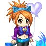 choukelie's avatar