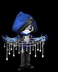 Flixel's avatar