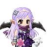 Svart's avatar