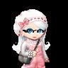 Tora Yukino's avatar