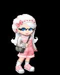 Toraojou's avatar