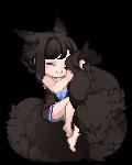 xxninjarawr's avatar