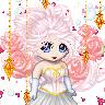 Rymspinner's avatar