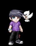 jwroyalty's avatar