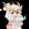 Fvr's avatar